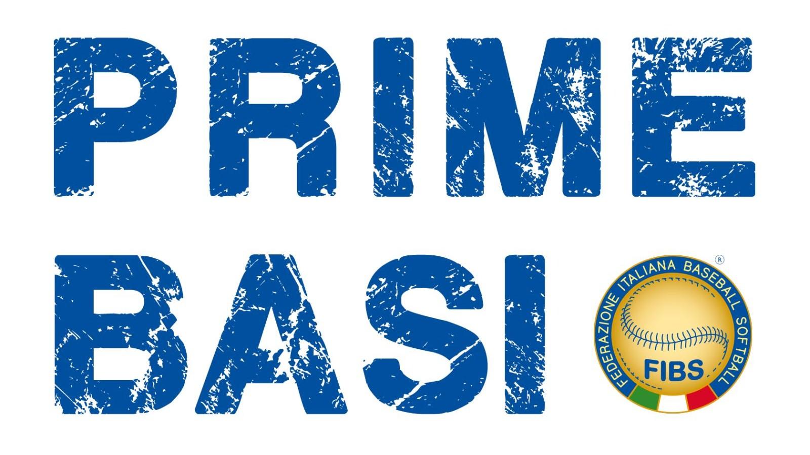 Prime-Basi-Logo--Leo-Burnett-